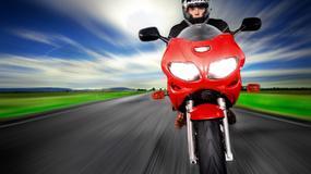Gdzie kupić motocykl?