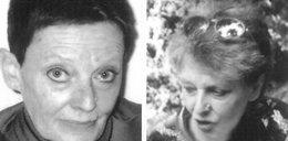 Kto zabił teściową polskiego naukowca?