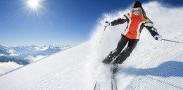 Jedziesz na narty? To równie ważne jak sprzęt