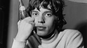 Jak zmieniali się członkowie The Rolling Stones?
