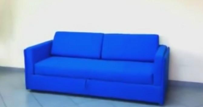 93694_sofa
