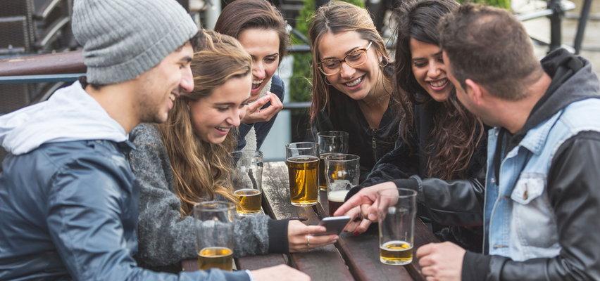 Fatalne wieści dla miłośników piwa. Nie uwierzysz, o ile zdrożeje