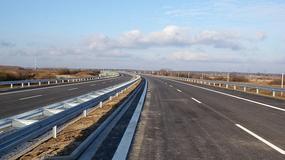 Ruszyły przygotowania do budowy S19 w okolicach Lublina