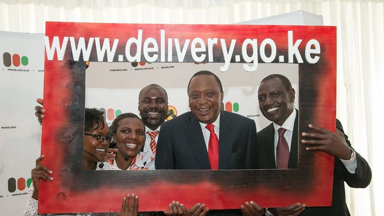 Awesome Electionske Uhurus Team To Face Criminal Charges Over Newly Beutiful Home Inspiration Ommitmahrainfo