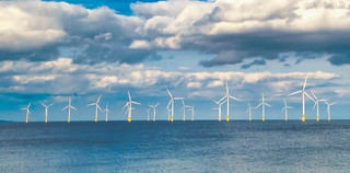 Pekao Investment Banking wspiera energetyczną transformację