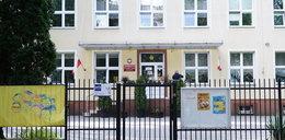 Kolejna szkoła zamknięta przez koronawirusa. Nauczyciel zaraził się na weselu