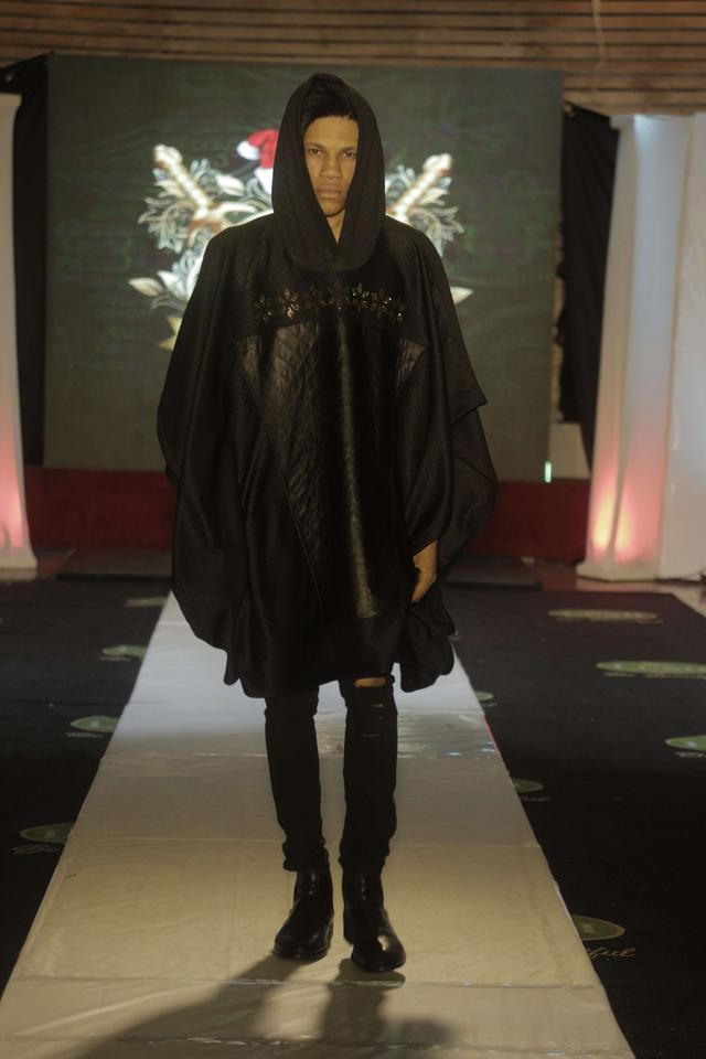 Lagos Urban Fashion Show (8)