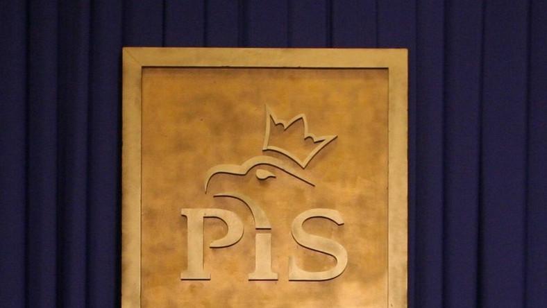 Buntownicy ze świętokrzyskiego PiS otwierają wspólne biuro parlamentarne