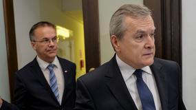 Kongres Kultury: Piotr Gliński nie odpowiedział na zaproszenie