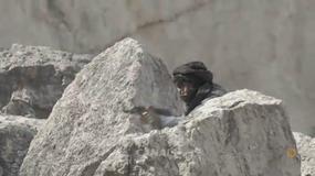 """Misja Afganistan"" - zwiastun 3. odcinka"