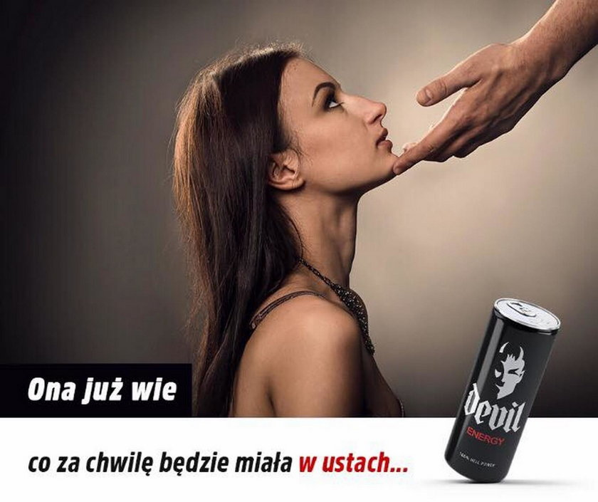 reklama,