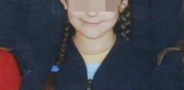 8- latka powiesiła się dla zabawy