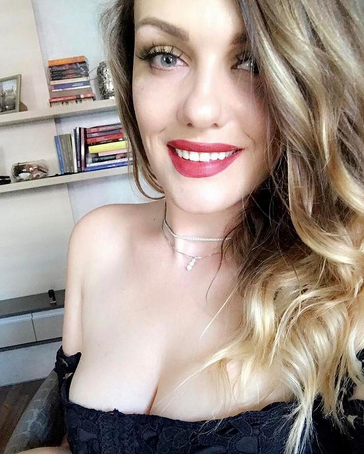 Jasmina Skender
