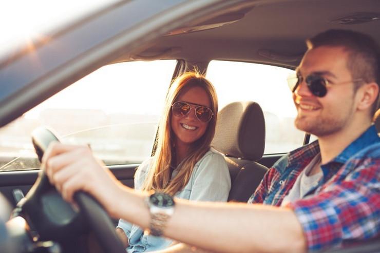 eko virtuelni sajam automobila izmamiće vam osmeh ovog proleća