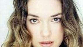 Alicja Bachleda-Curuś lepsza od Milli Jovovich