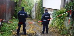 Tragedia w Lublinie. Kobieta udusiła trójkę własnych dzieci