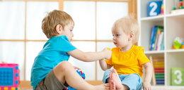 Szczepione dzieci szybciej dostaną się do żłobków?