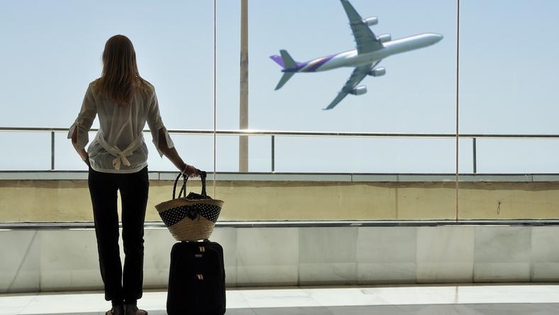 Podkarpackie: lotnisko w Jasionce zaprezentuje się na Routes Europe