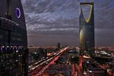gradovi opasni po zivot04 Rijad Saudijska Arabija foto Wikipedia Nora.alsh2