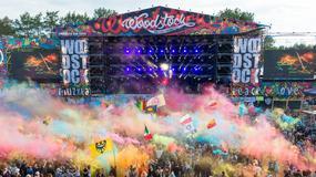 Czy 23. Przystanek Woodstock na pewno się odbędzie? Pytamy rzecznika WOŚP