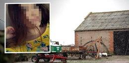 Czy ktoś pomagał 17-letniej Klaudii? Jest podejrzana o zabicie noworodka