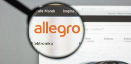 Allegro na giełdzie? Będą gigantyczne zyski i rekordy?!