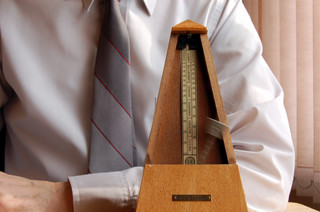 Trzech na czterech menedżerów chce zmienić pracę
