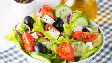 Kuchnia Grecka Onet Gotowanie