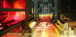 Centrum Nauki i Techniki w EC 1 zaczyna tętnić życiem