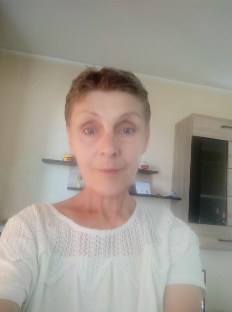 Vesna Cvetković, Uzmi račun i pobedi