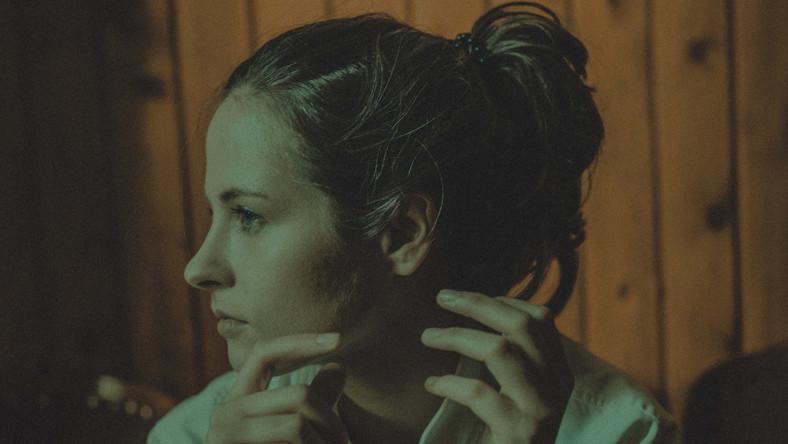 Hania Rani, fot. Marta Kacprzak