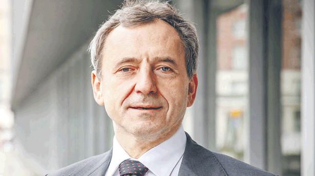 Krzysztof Kowalczyk, Zastępca dyrektora Departamentu Emisyjno-Skarbcowego Narodowego Banku Polskiego