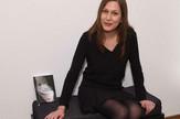 Nina Jargekov