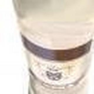 Banderolowanie po stronie importera alkoholu