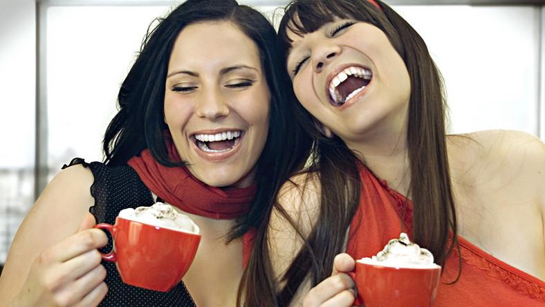 Sprawdź, co jeść i pić, by się nie zestarzeć