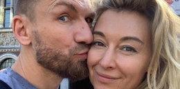 Wojciechowska zdradziła co urzekło ją w mężu: Silny mężczyzna nie boi się silnej kobiety