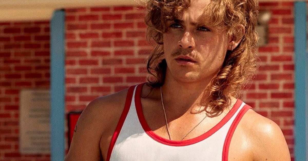 "H&M droppt bald eine ""Stranger Things""-Kollektion"