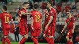 El. MŚ 2022: Belgia i Holandia gromią, niespodziewany remis Turcji!