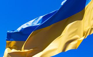 Eksperci i Polacy na Ukrainie przeciwko usunięciu Piekły ze stanowiska ambasadora