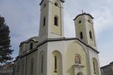 CACAK01 U toku cetvrta velika rekonstrukcija jednog od najstarijih hramova u Srbiji foto V. Nikitovic