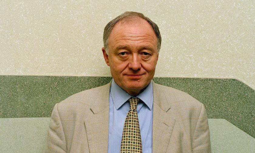 Były burmistrz Londynu tłumaczy zamachowców