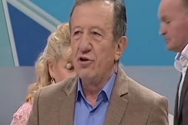 """Žika odlazi sa RTS-a, a """"Žikinu Šarenicu"""" umesto njega vodiće ovo poznato TV lice!"""