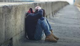 Organizacje społeczne o śmierci 14-letniego Kacpra