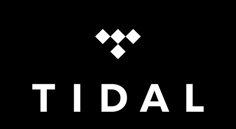 TIDAL partners with MTN Nigeria for streaming service