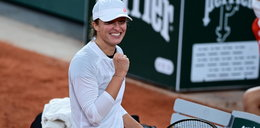 Iga Świątek się nie zatrzymuje. Polska tenisistka w półfinale French Open!