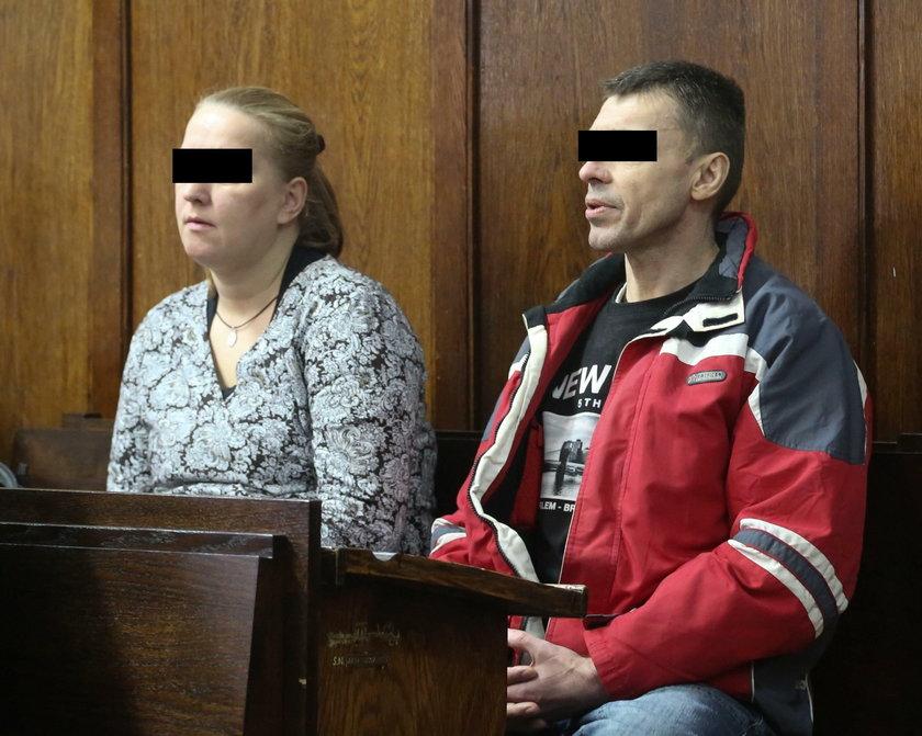 Wyrok w sprawie zabójstwa sprzed 24 lat