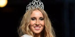 Wybory Miss Polonia Studentek Łodzi