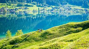 Perła południowej Austrii