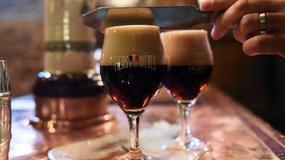 Czego można nauczyć się podczas profesjonalnej degustacji piwa?
