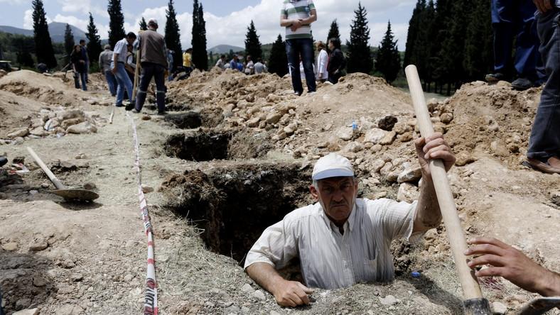 Związki zawodowe chcą zaprotestować przeciwko zbyt niskim standardom bezpieczeństwa w tureckich kopalniach. Według rządowych statystyk, w ciągu ostatnich 14 lat w całym kraju doszło do ponad 1300 wypadków w których ginęli ludzie.